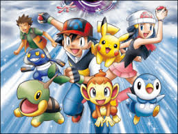 download free pokemon masters arena achieve issue free version