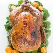 thanksgiving recipes turkey curry bittman thanksgiving