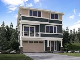 lovely sammamish new homes summit homes ivy estates
