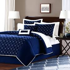 Navy Crib Bedding Navy Blue Comforter Set Twin Navy Nursery Bedding Sets Shopping