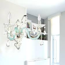 crystal wall sconces sewuka co bedroom modern sconcescrystal lighting ebay zinc alloy2 lights crystal wall lamp blue glass tube modern lighting at lightingboxcom canadacrystal sconces