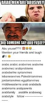 Arab Guy Meme - 25 best memes about rvc rvc memes