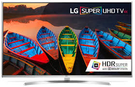 amazon tv black friday sold out amazon com lg electronics 55uh8500 55 inch 4k ultra hd smart led