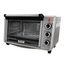 Hamilton Beach Toaster Convection Oven Toaster Ovens You U0027ll Love Wayfair