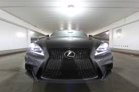 lexus ct200h f sport youtube this lex u0027 is pure one of our members is the influence behind