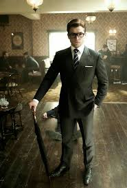 187 best kingsman the secret service images on pinterest eggsy