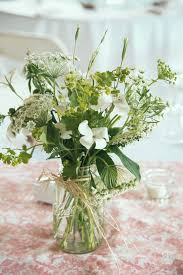 wedding flowers cheap 58 awesome wedding flower centerpieces cost wedding idea