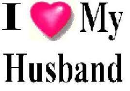 I Love My Husband Meme - cool i love my man memes i love my husband meme generator kayak
