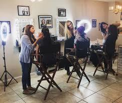 best makeup schools bosso beverly makeup blogbest makeup schools in los angeles