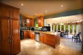 kitchen design interested design your own kitchen ikea design kitchen remodeling kitchen design inexpensive virtual room designer free kitchen virtual kitchen designer with layout virtual