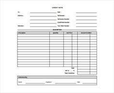 here is a training schedule template example that i created for