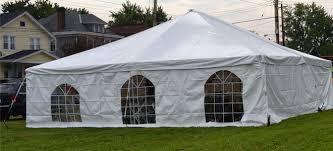 cheap tents for rent tent rental cincinnati a gogo tent rental