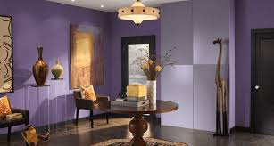 How To Choose Colors For Home Interior by 15 Tips For Choosing Interior Paint Colors