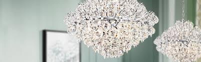 Lighting Fixture Manufacturers Usa Designer Lighting Luxury Chandeliers Light Fixtures More