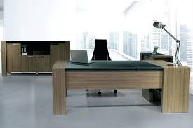 Office Furniture Executive Desk Royal Office Furniture Executive Desk Oak Office Furniture Made In