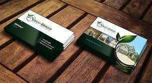 home graphic design business lionhead logo design tagline and