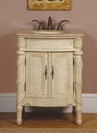 largo antique double door cabinet 26 inch largo vanity french country style french style vanity