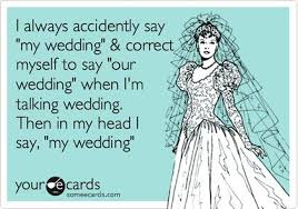 wedding quotes ecards wedding e cards for every occasion cards wedding humor and weddings