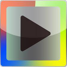 download mp3 ebiet g ade komplit download lagu ebiet g ade lengkap mp3 app for android