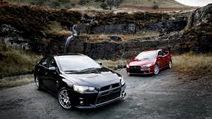 mitsubishi mitsubishi 100 hdq mitsubishi lancer wallpapers desktop 4k hq definition
