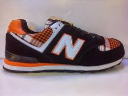 Harga Sepatu New Balance Original Murah sepatu new balance 574 motif grosir sepatu running sepatu murah