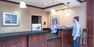 Great Rooms Tampa - tampa hotels staybridge suites tampa east brandon extended