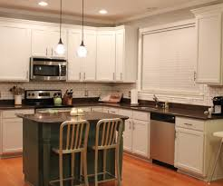 refinishing painted kitchen cabinets glomorous kitchen cabinets cliff kitchen plus kitchen collection