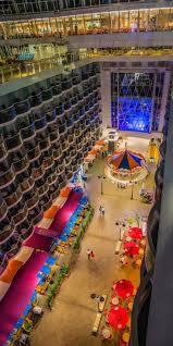 Royal Caribbean Harmony Of The Seas by 454 Best Oasis Class Images On Pinterest Of The Seas Oasis And