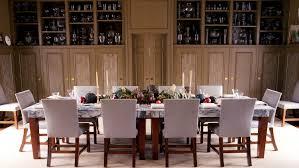 martha stewart dining room furniture martha s thanksgiving at bedford martha stewart