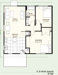 Kerala Home Design First Floor Plan by Kerala House Plans 800 Square Feet
