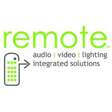 remote audio video lighting remote audio video lighting integrated solutions posts facebook