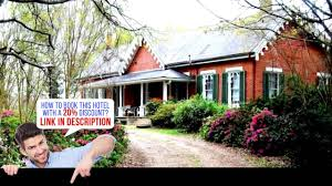 Bed And Breakfast In Mississippi Glenfield Plantation Historic Antebellum Bed And Breakfast