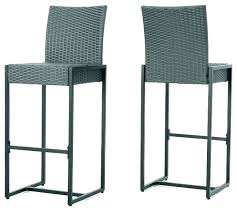 Bistro Sets Outdoor Patio Furniture Outdoor Bar Furniture Patio Bar Furniture Outdoor Bar Furniture