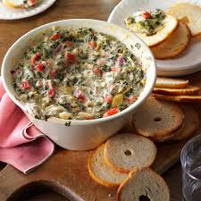 baba ganoush quote 25 favorite dip recipes for a crowd taste of home
