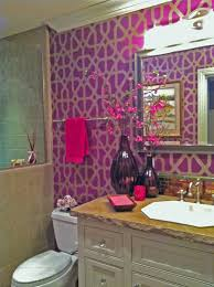 25 best radiant orchid 2014 pantone color of the year images on
