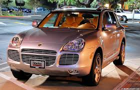 2011 porsche cayenne mpg porsche cayenne turbo s review