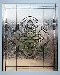 glass design doors windows leaded glass entry doors and bath windows