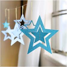 dropshipping handmade paper hanging decorations uk free uk