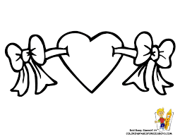 blank coloring pages kids coloring pages printable