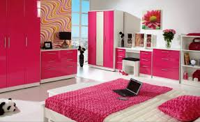 Teen Rooms by Beautiful Cozy Teen Bedroom Ideas And Decorating Teen Girls Room