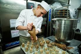 offre emploi cuisine offre emploi cuisinier 75000 recrutement cdi par elior