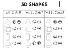 3d shapes and its properties i will use later as we go more into