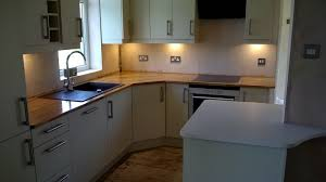 the original recycled kitchen july 2015