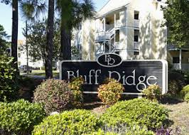 Landscaping Jacksonville Nc by Bluff Ridge Apartments Jacksonville Nc Apartment Finder