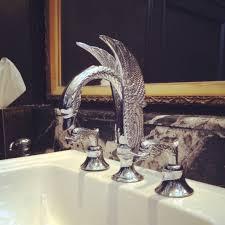 fancy sink faucets best faucets decoration