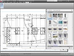 home designer architectural 2016 architectural cad programs style home design top in architectural