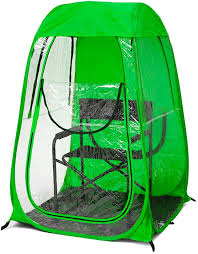 tent chair 25 best tent chair ideas on tent cot hanging tent
