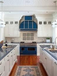 Kitchen Designers Kent Breakfast Oakville Lakeside Residence By Principles Design
