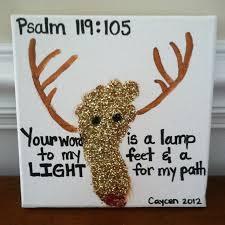 25 fall bible verses ideas psalm 46 5 bible