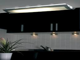 led kitchen ceiling lights kitchen led kitchen ceiling lights led